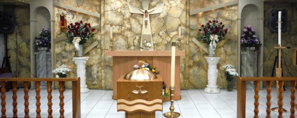 DSCF6528 altar